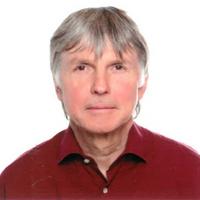 Hans-Peter Pape