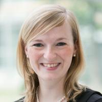 Jennifer Kriesten