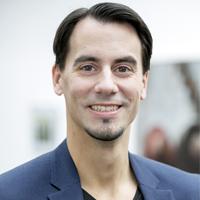 Tobias Hainke