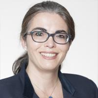 Nicole Krzemien