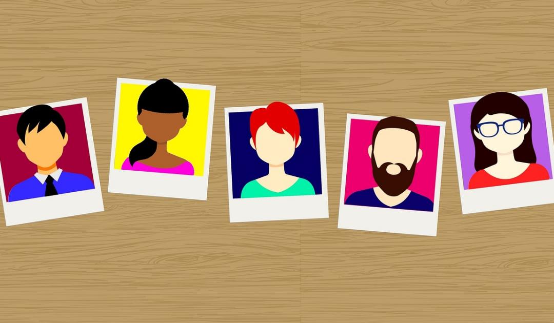 XING-Profil erstellen – Business-Netzwerken für Einsteiger