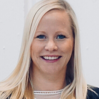 Anja Paffen