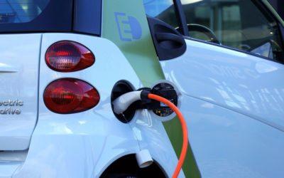 Elektromobilität – Ladeinfrastruktur im Überblick