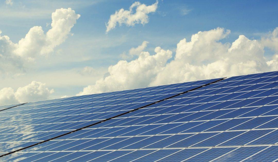 Energieaudit 2019: Neue Pflichtrunde, neue Anforderungen