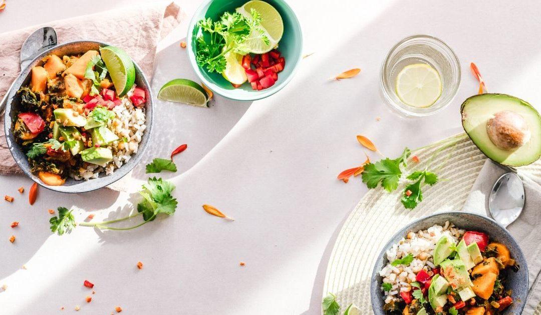 No Milk Today – oder: Wie unsere Ernährung das Klima beeinflusst