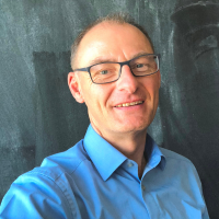 Jörg Meyer zu Altenschildesche