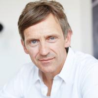 K. Ulrich