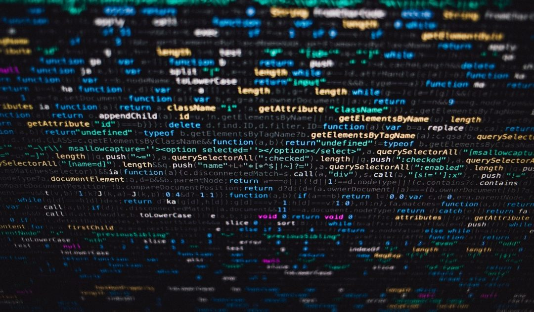 Künstliche Intelligenz erkennt Gefahren durch Cyberangriffe