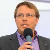 R. Weiskirchen