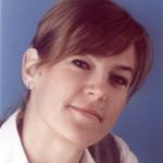 Dr. Stefanie Schneider