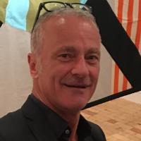 Wolfram Stahl