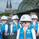TÜV Rheinland Blogredaktion