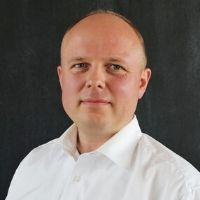 Norman Hübner