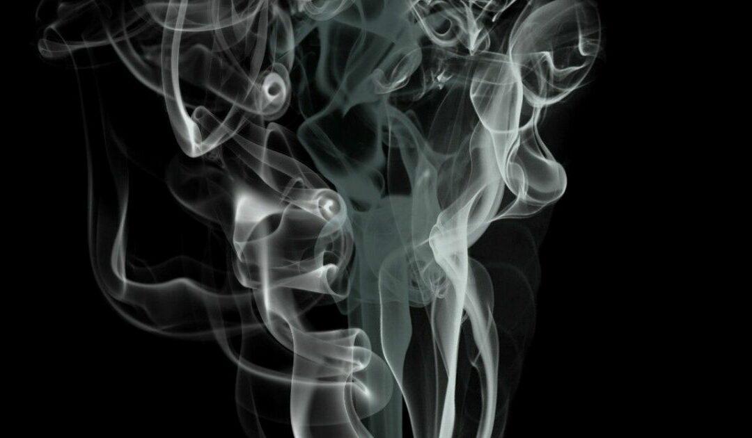 Radon – a dangerous noble gas