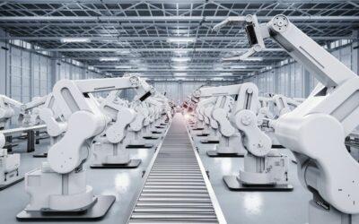 Simplifying Custom Robotic Cell Certifications