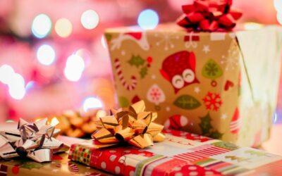 Weihnachtsgeschenke für Kinder – so erkennen Sie sicheres Spielzeug
