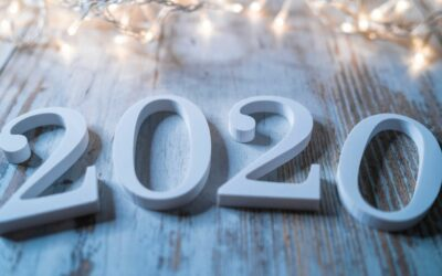 Yes, there are actually three positives we take away from 2020