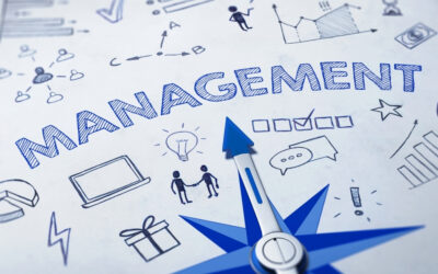 Covid-19 and climate crisis: can management systems help out?