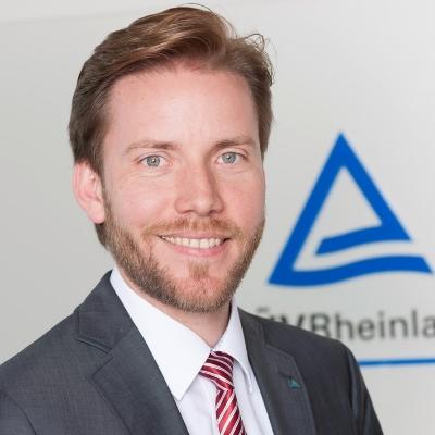 Jörg Althaus