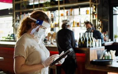 Gastronomie: Mehr Gäste durch Hygiene-Zertifikate?