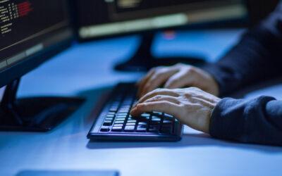 Achtung, Cyberattacken! Informationssicherheits-Kontrollen für KMU