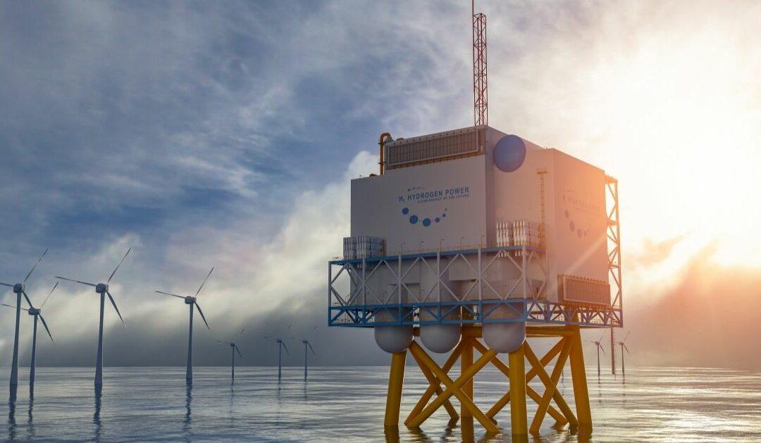 Klimaneutraler Wasserstoff: Mit Grün und Blau zur Energiewende?
